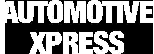 Automotive Express